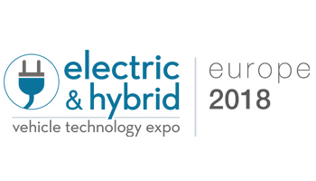 Exhibition - Electric & Hybrid Vehicle Technology Expo
