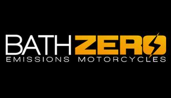 Bath Zero Blog