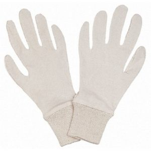 EHV-601CGL-Cotton-Undergloves-1.jpg