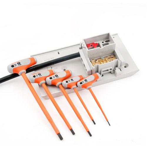 EHV-AST100-P-Handle-Allen-Key-Set.jpg