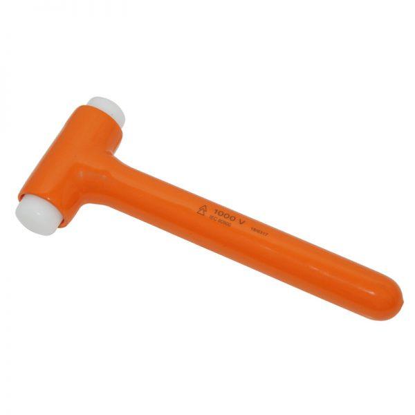 EHV-HAM330-Insulated-Light-Hammer