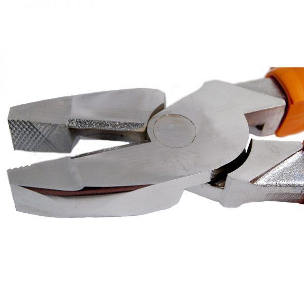 EHV-LMP324-Linemans-Pliers-Head