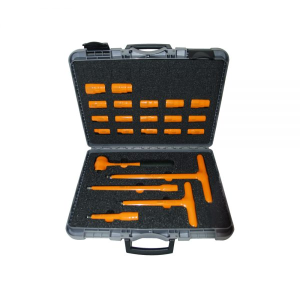 Insulated-Socket-Set-EHV-SOS824