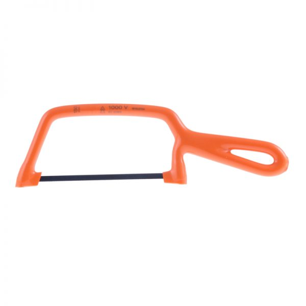 EHV-SSS150-Insulated-Junior-Hacksaw