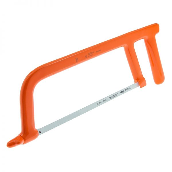 EHV-SSS300-Insulated-Hacksaw