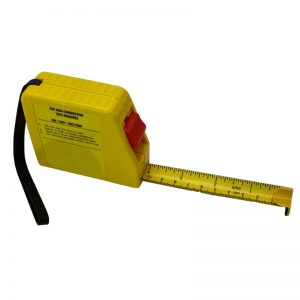 EHV-TPM301-INSULATED-TAPE-MEASURE-METRIC-IMPERIAL