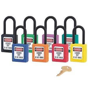 Master-Lock-406-dielectric-safety-padlock