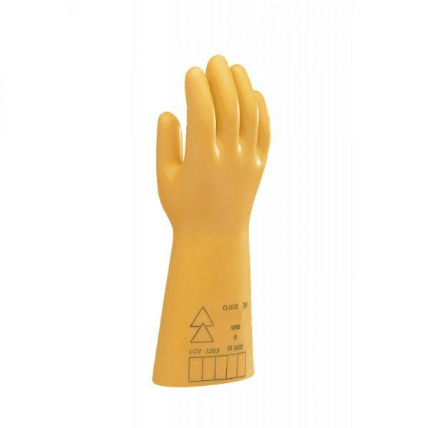 electric-safety-gloves