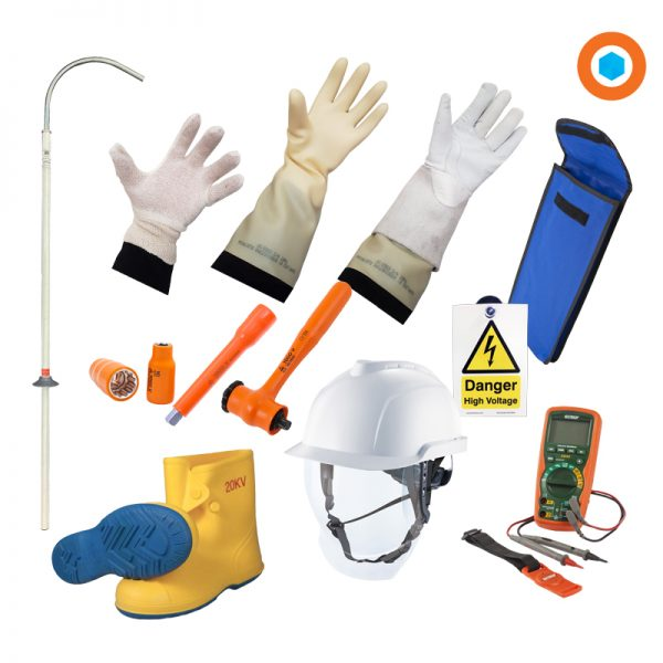 EHV-PROFESSIONAL-Safety-Kit