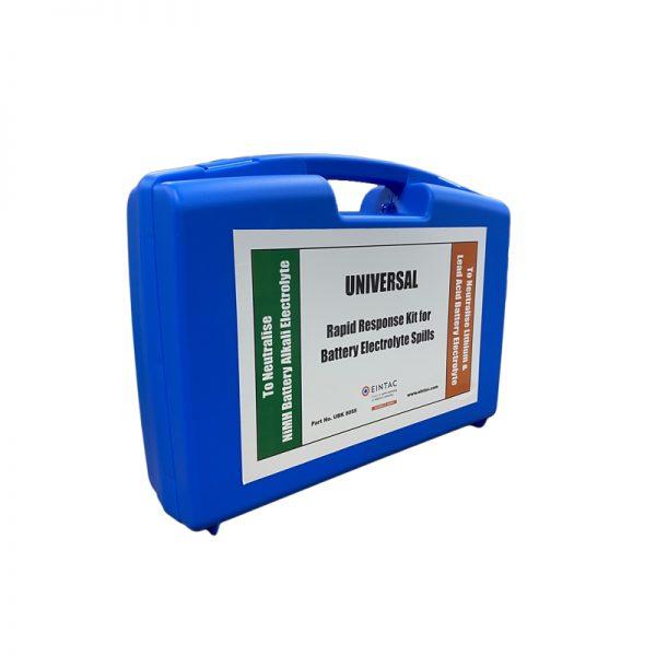 Eintac-Universal-Spill-Kit-EHV-BEK805